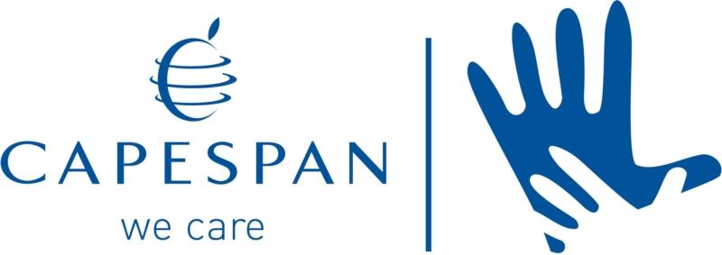 Capespan We Care